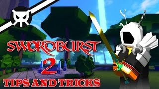 Secrets ▽ Arcadia ▽ SwordBurst 2 ▽ ROBLOX - Most Popular Videos