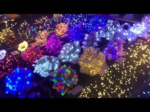 Chợ Noel tại Strasbough, Pháp quốc – Một nét đẹp văn hóa trong mùa Giáng sinh