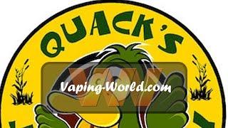 Quack Snack