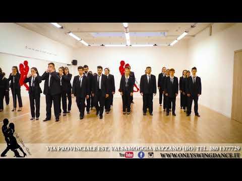 immagine di anteprima del video: OFFICIAL PROMO