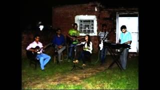 Zindagi Just unplugged - esbind