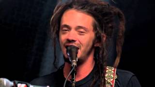 SOJA - When We Were Younger (Live)