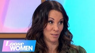 Are You Emotionally Attached to Your Belongings? | Loose Women