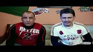 تحميل اغاني فيلم عيال حبيبة - حمادة هلال 2005 HD MP3