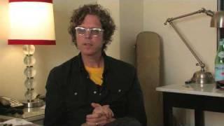Mark Olson & Gary Louris: Ready For The Flood: About The Album