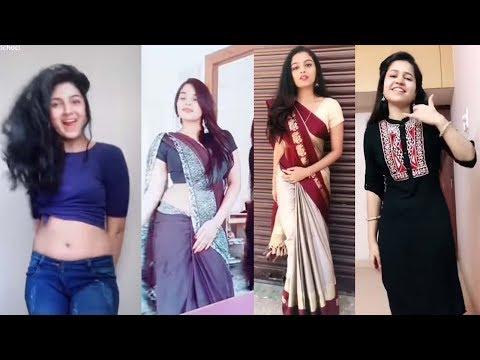 Musically Punjabi girls tiktok dance videos - tiktok viral Videos - Punjabi Dubsmash videos