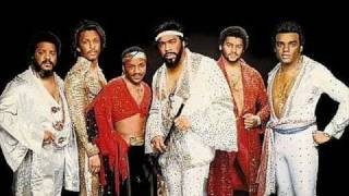 GROOVE WITH YOU   Isley Brothers