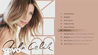 Ayla Celik - Osman (Official Audio)