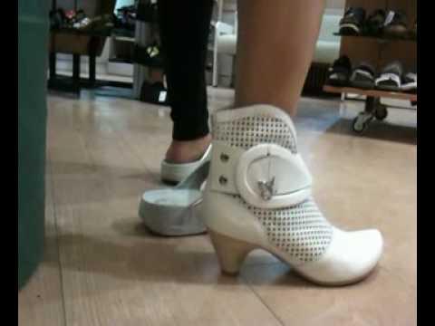 Damenschuhe, Pumps, ladies shoes, dress shoes