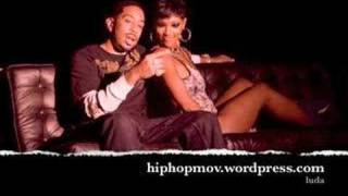 Chingy Feat. Ludacris & Bobby Valentino - Gimme That ( 2k8)