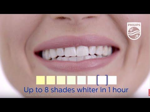 Zoom! Teeth Whitening - 30sec | Philips | Dental Professionals