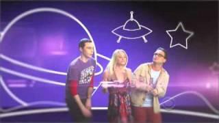 Promo Saison 5 (VO)