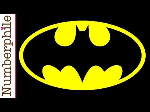Batmanova rovnice