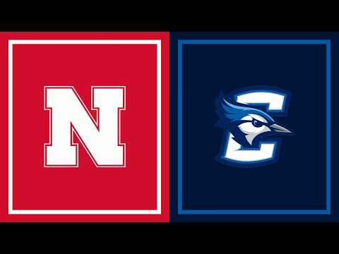 Highlights: Creighton at Nebraska | Big Ten Basketball