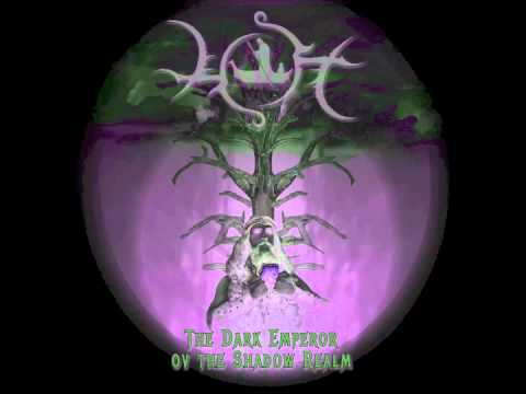 Dark Emperor ov the Shadow Realm- Title Track