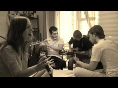 FACE - Солнце (Louna live cover)