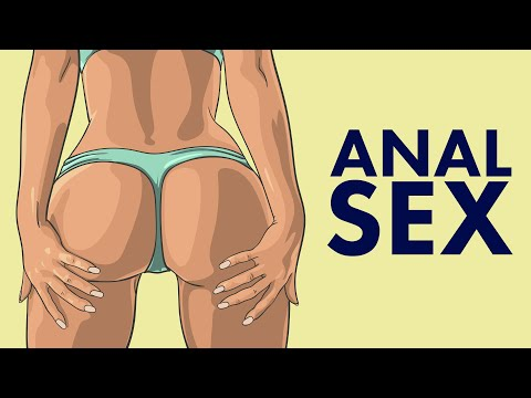 Uhr mit Tieren Videos Sex