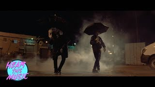 Blockia - Bad Bunny feat. Farruko (Video)