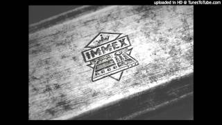 Immex - Don't turn me away