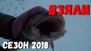 Чуд озеро остановка рыбалка псков на 19 02 16