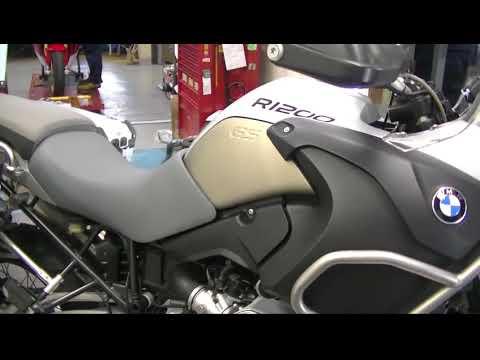 R1200GS Adventure/BMW 1200cc 神奈川県 リバースオート相模原