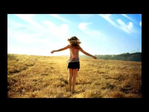 Redondo & Camelphat – Paths