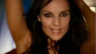 Angel City - Sunrise (Rob Mayth Remix)