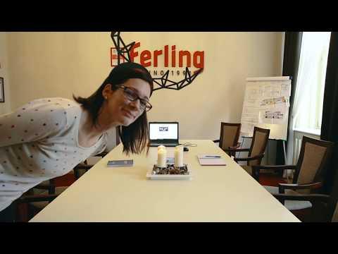 FERLING - Csapatvideó