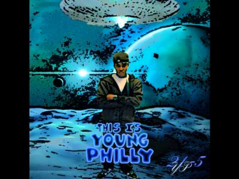 Young Philly-Mr. 21-5