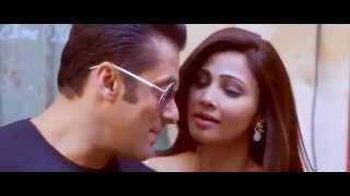 Tere Naina Maar Hi Daalenge - YouTube
