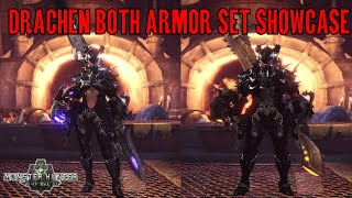 mhw behemoth armor male - 免费在线视频最佳电影电视节目 - Viveos Net