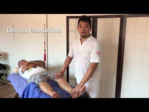 Após a cirurgia para remover a glândula da próstata é o esvaziamento de urina