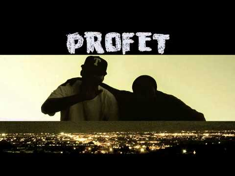 MAXED OUT - POOKIE G FEAT . PROFET