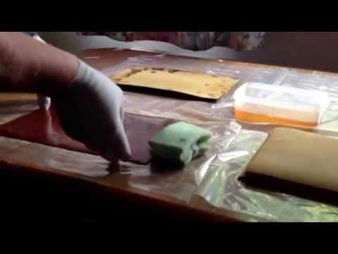 Mga Produkto sirain ang mga parasito sa katawan