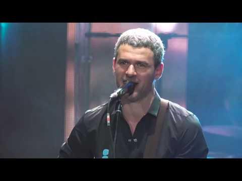 Концерт Арсен Мірзоян - Вінні Пух А я лише хотів тебе привітати Live