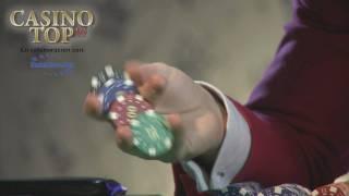 La Mariposa - Los Mejores Trucos Con Fichas De Poker (trick 2/12)