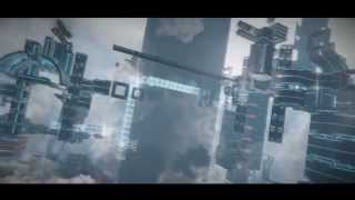 VideoImage2 DeadCore