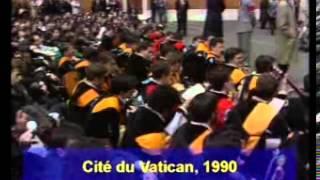 Video : un cadeau de Dieu (français)