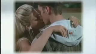 Beverly Hills Season 10 Episode 25 Trailer