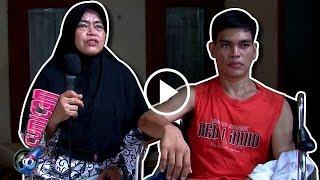 Menderita Stroke Kondisi Vokalis Elkasih Begitu Prihatin  Cumicam 12 Januari 2017