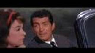 Dean Martin - Shirley MacLaine - What A Way To Go
