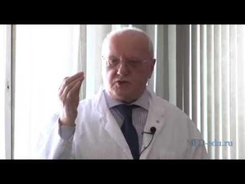 Препарат от шейного остеохондроза