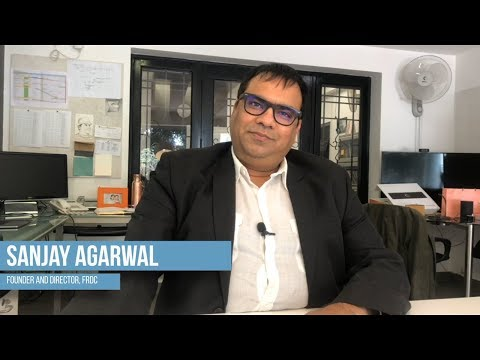 FRDC Head on the opportunities and lacuna in the Indian retail design community