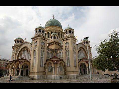 Храмы москвы название и фото