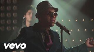 Samo   Solo Por Amor (Live Version)