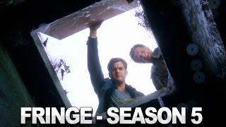 Teaser Saison 5