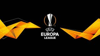 UEFA Europa League New Anthem 2018/19 (Song)