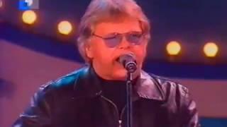 Юрий Антонов - Крыша дома твоего. 2003