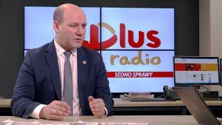 Sz.Szynkowski (Sęk): Nie wyobrażam sobie żeby Rosja odmówiła uhonorowania ofiar Katynia i Smoleńska.