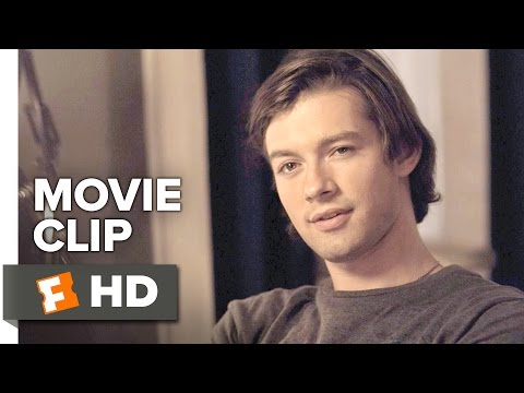 Natural Selection (2016) (Clip 'Questions')